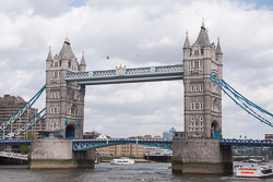 Tower-Bridge--523.jpg