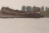 Boat In Ruins_05