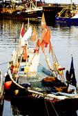 Bridlington Harbour -001