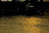 Bridlington Harbour -025