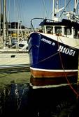 Bridlington Harbour -026