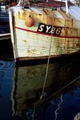 Bridlington Harbour -028
