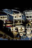 Bridlington Harbour -029