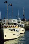 Bridlington Harbour -055-1