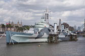 HMS-Belfast--001