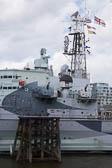 HMS-Belfast--005