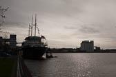 Leith Docks -060