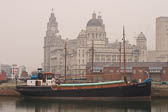 Liverpool Docks0007