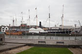 SS Great Britain 001