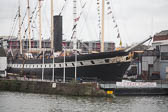 SS Great Britain 002