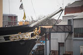 SS Great Britain 003
