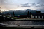 Scotland 184