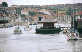 Whitby Harbour -004