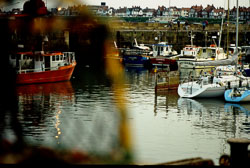 Bridlington_Harbour_-003.jpg