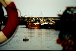 Bridlington_Harbour_-004.jpg