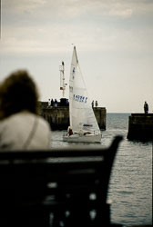Bridlington_Harbour_-021.jpg