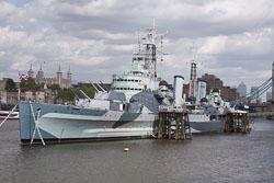 HMS-Belfast--001.jpg