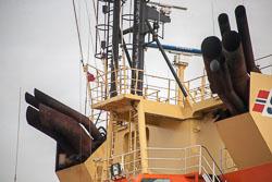 Leith_Docks_-008.jpg