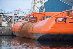 Leith_Docks_-014.jpg