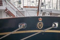 Leith_Docks_-040.jpg