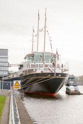 Leith_Docks_-056.jpg