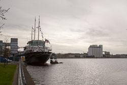 Leith_Docks_-060.jpg
