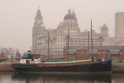 Liverpool_Docks0007.jpg