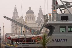 Liverpool_Docks0010.jpg