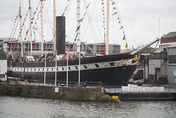 SS_Great_Britain_002.jpg