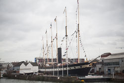 SS_Great_Britain_004.jpg