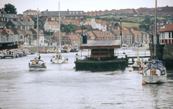 Whitby_Harbour_-004.jpg