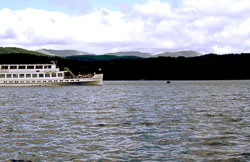 Windermere_-_Steamer.jpg