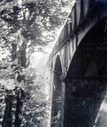 Pontycsyllte_Aqueduct-003.jpg