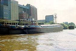 Canal_1974-004.jpg
