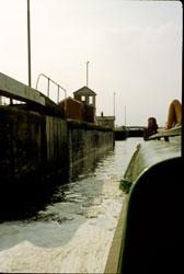 Canal_1974-006.jpg