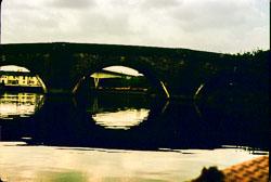 Canal_198.jpg