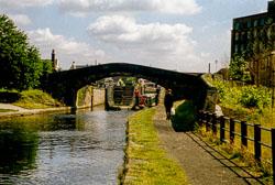 Ashton_Canal-072.jpg