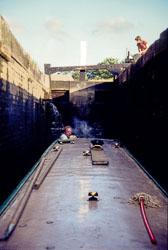 Canal_1974-014.jpg