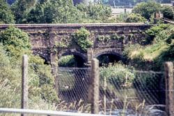 Marple_Aqueduct,_Peak_Forst_Canal-001.jpg