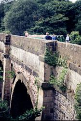 Marple_Aqueduct,_Peak_Forst_Canal-002.jpg