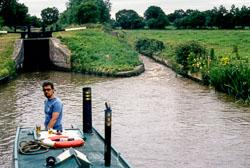 Bywash_Llangollen_Canal-002.jpg