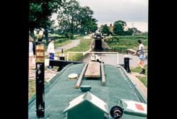 Canal_271.jpg
