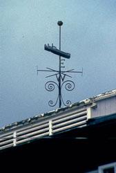 Ellesmere_Branch_Llangollen_Canal-011.jpg