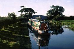 Boat_Early_Morning-001.jpg