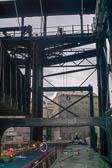 Anderton-Lift-047