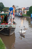 Barbridge_Junction,_Shropshire_Union_Canal,_Middlewich_Branch-002