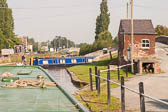 Barbridge_Junction_Shropshire_Union_Canal-001