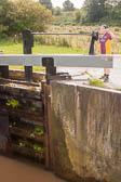 Beeston Steel Lock_03