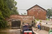 Bunbury_Staircase_Shropshire_Union_Canal-001