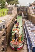 Bunbury_Staircase_Shropshire_Union_Canal-003